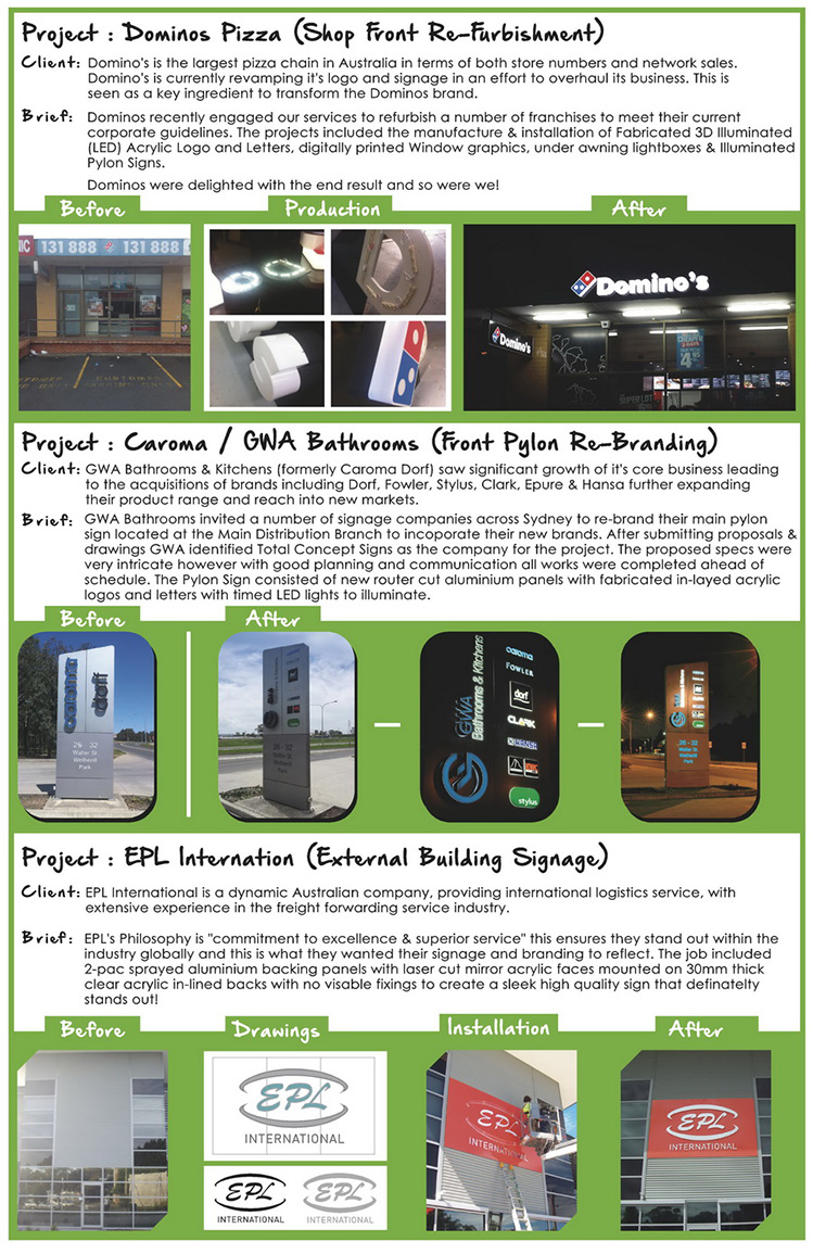 Featured-Projects-page-final