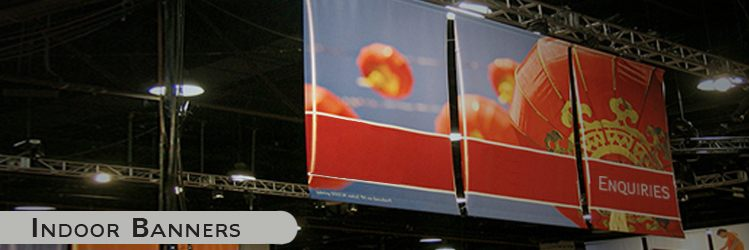 Indoor_Banners