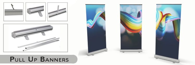 Pullup_Banners_749x250