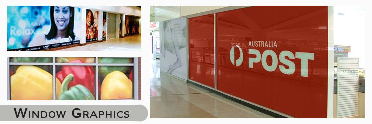 Window_Graphics